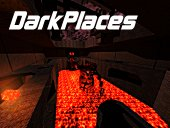 Get DarkPlaces