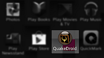quakedroid_icon.png