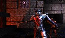 QuakeWorld nu - Quake Reforged Project